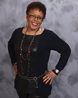 """Carol Stallings!  """"The Best is Yet To Come"""""""