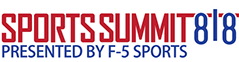 Sports Summit 818 & The International Hoops Expo 2014