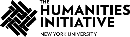 "Reception for ""The Humanities at NYU: Tradition and..."