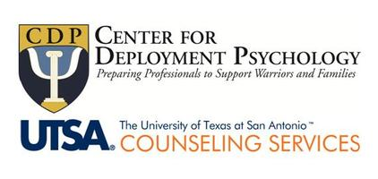 Prolonged Exposure Therapy (PE) - University of Texas...