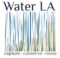 Water LA Program Kick-Off - Creating a Watershed-Wise...