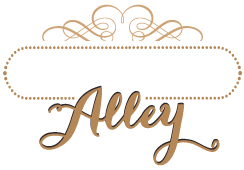 Tales of The Cocktail | Fulton Alley - The Dude Imbibes