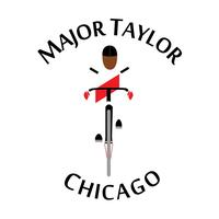 Annual Major Taylor Cycling Club Picnic Ride