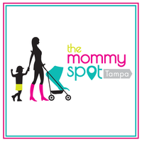 Workout & Playdate Event Featuring FIT4MOM & My Gym