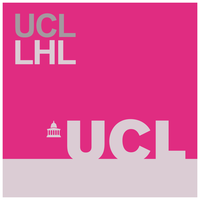 UCL Lunch Hour Lectures on tour at The Guardian:...