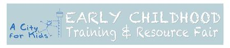 3rd Annual District 1 Early Childhood Training &...