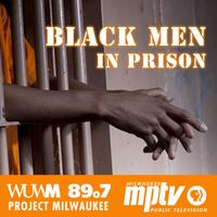 Black Men in Prison Town Hall: Solutions