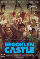 "FILMWAX PRESENTS, ""BROOKLYN CASTLE"""