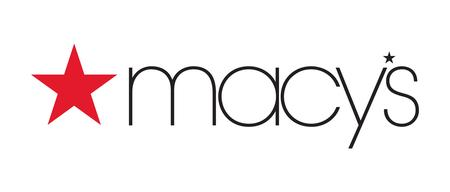 Macy's American Icons Launch Party