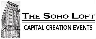 The Soho Loft Presents Crowdfunding and the JOBS Act wi...