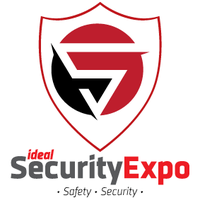 Ideal Security Expo 2015