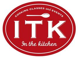 """Unlocking the """"Language of the Recipe"""" with Chef Keith..."""