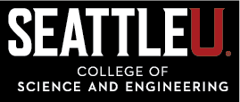 Seattle University Projects Day 2014