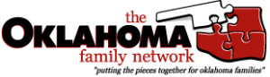Oklahoma Family Network - Supporting Parent Training
