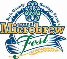 15th Annual Microbrew Fest: Members Only!Enter Your...