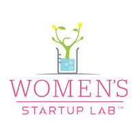 6/5 Thur (12-1:30pm) Creating Your Own Online Startup...