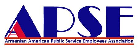 8th Annual Armenian American Public Service Employees...
