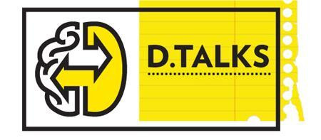 AIGA SF Presents D.Talks: dTalk: Harvard vs. Khan...