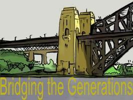 Bridging the Generations Tournament 2014