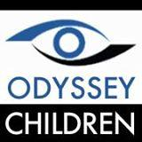 Odyssey's Children's Program 2015