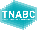 North American Bitcoin Conference - Chicago -...