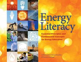 National Energy Literacy Virtual Town Hall