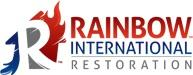 Rainbow International Invites You to Attend a FREE CE C...