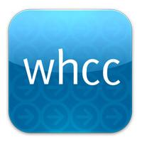 An Evening with WHCC - Fresno