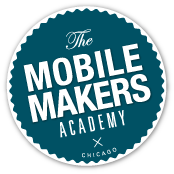 Meet the Mobile Makers on July 3rd