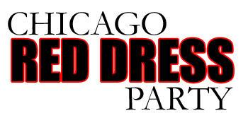 Chicago Red Dress Donation Form