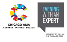 "Evening With Experts: CMO Forum: ""Perspectives on the..."