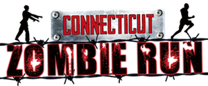 Connecticut Zombie Run