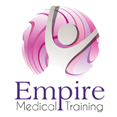 Complete, Hands-on Dermal Filler Training - New...