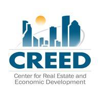 2014 CREED Annual Meeting