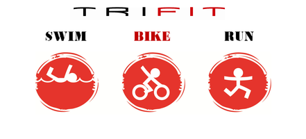 TriFit 8th Annual Mini Triathlon