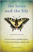Janet Conner Presents: The Lotus and the Lily Part 2