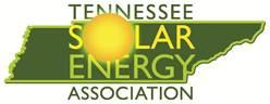 2012 Knoxville Solar Tour
