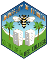 South Florida Bee College 2014