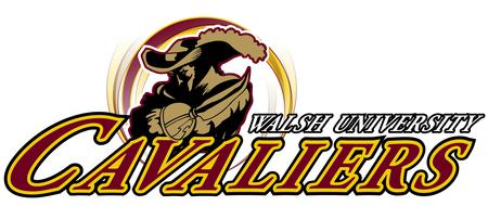 Walsh University Youth Soccer Camp