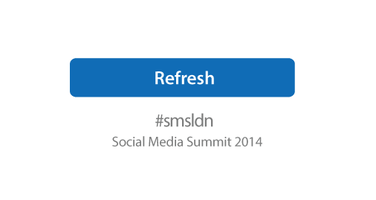 #smsldn London Social Media Summit