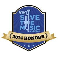 VH1 Save The Music Honors