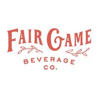 Fair Game Beverage Co Grand Opening