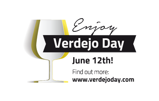 #VerdejoDay Rooftop Wine Party - Los Angeles