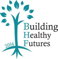 Download presentations from the Building Healthy...