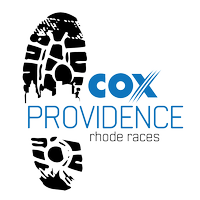 Cox Providence Rhode Races 2015