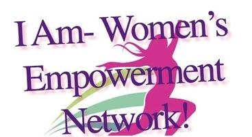 """I Am"" Women's Empowerment Conference & Brunch"