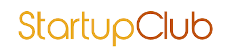 StartupClub Meetup @ Founders Space