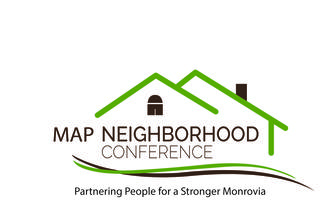 MAP Neighborhood Conference 2014