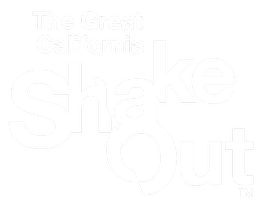 ShakeOut Workshop