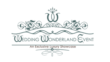Wedding Wonderland Event